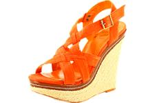 China Girl Missey Orange. betala 347.9kr
