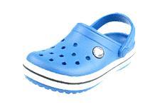 Crocs Crocband. betala 174.5kr