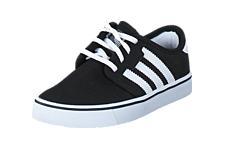 adidas Originals Seeley J. betala 419.3kr