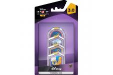 Disney InfinityDisney Infinity 3.0, Tomorrowland, A World Beyond, Power Disc, 4 pack. betala 149kr