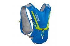 Marathoner 2L 1SIZE, Electric Blue Lime Punch. betala 995kr