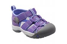 Newport H2 Infant US 7, Purple Heart Per. betala 399kr