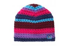 Source Beanie 1SIZE, Beetroot Red. betala 312kr