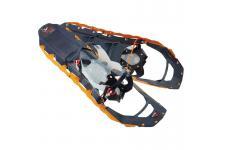 Revo Explore M25 1SIZE, Orange. betala 1747kr