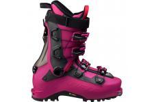 Ft1 Womens 25,5, Pink Black. betala 4337kr