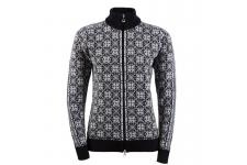 Frida Feminine Jacket M, Black Off White Schiefer Grey. betala 1397kr
