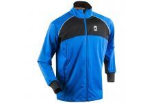 Jacket Excursion. betala 977kr