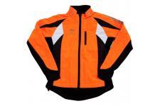 R 90 Winter Jacket JR. betala 357kr