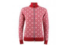Frida Feminine Jacket. betala 1397kr