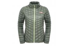 Women`s Thermoball Jacket. betala 898kr