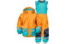 Boardman Kids Set 140, Glow. betala 649kr