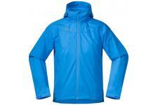 Microlight Jacket XL, Lt Wintersky. betala 1255kr