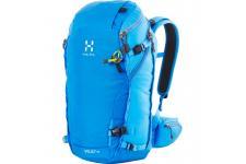 Vojd ABS 30 1SIZE, Gale Blue Aero Blue. betala 5997kr