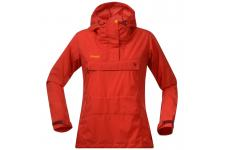 Cecilie Microlight Anorak. betala 867kr